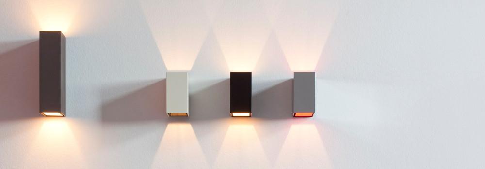 Details Showroom kunstlicht, Lichtplanung Köln