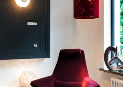 Showroom Kunstlicht 10