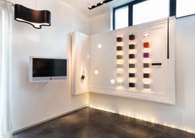 Showroom Kunstlicht 12