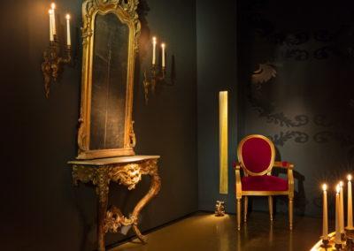 Showroom Kunstlicht 13