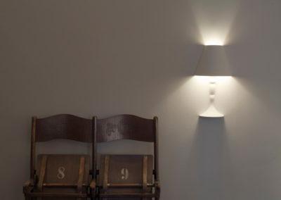 Showroom Kunstlicht 17
