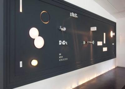 Showroom Kunstlicht 18
