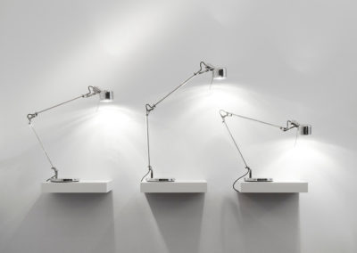 Showroom Kunstlicht 19