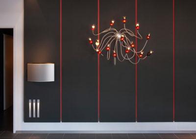 Showroom Kunstlicht 22