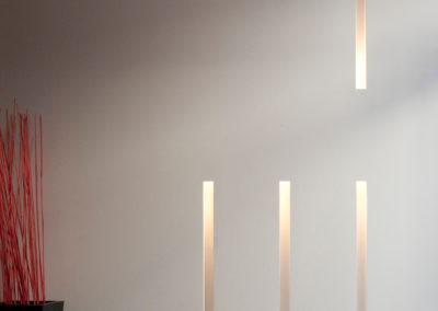 Showroom Kunstlicht 23