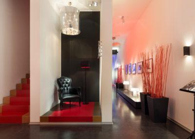 Showroom Kunstlicht 4