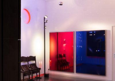 Showroom Kunstlicht 6