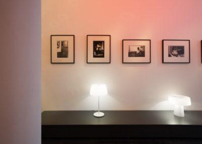 Showroom Kunstlicht 7