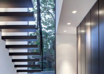 Treppenhaus Beleuchtung 2