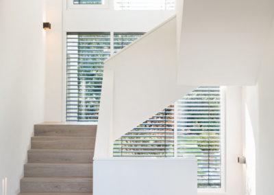 Treppenhaus Beleuchtung 3
