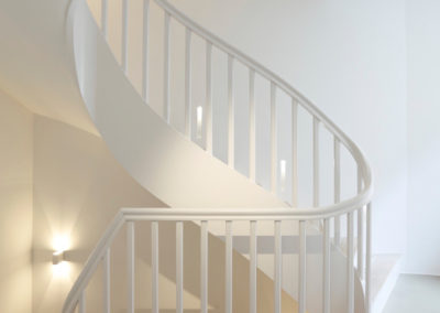 Treppenhaus Beleuchtung 8