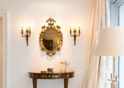 Wohnzimmer Beleuchtung 3