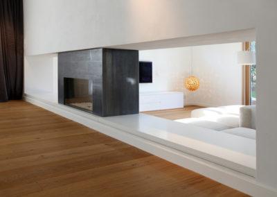 Wohnzimmer Beleuchtung 5