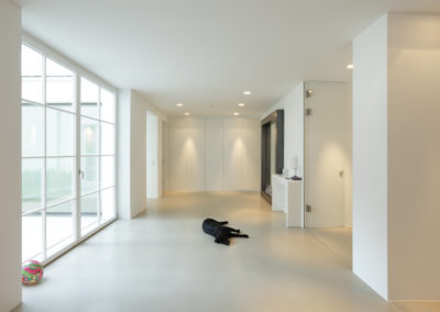 Wohnzimmer Beleuchtung 8