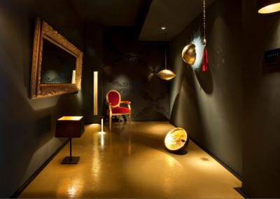 Showroom Kunstlicht 25