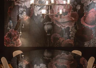 Beleuchtung-Showroom-25