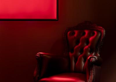 Beleuchtung-Showroom-26