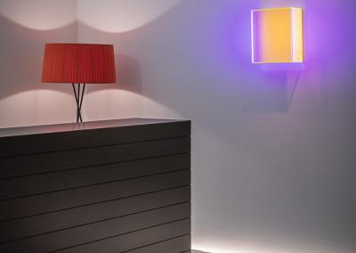 Beleuchtung-Showroom-28