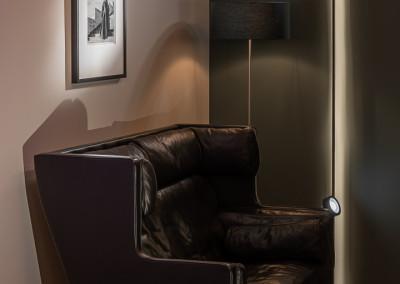 Beleuchtung-Showroom-30