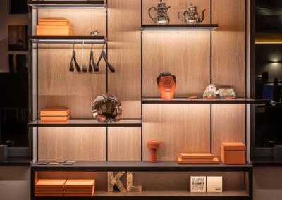 Beleuchtung-Showroom-31