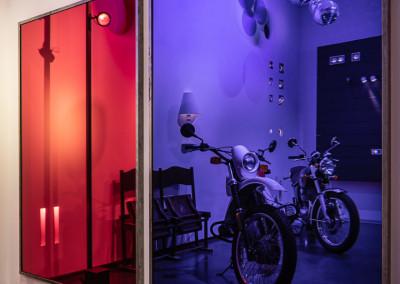 Beleuchtung-Showroom-38