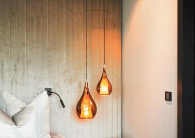 Wohnraum-Beleuchtung-2