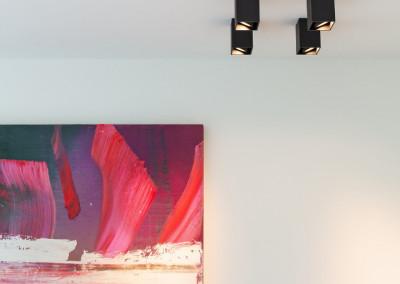 Wohnraum-Beleuchtung-3