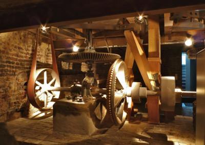 Beleuchtung-Denkmal-5