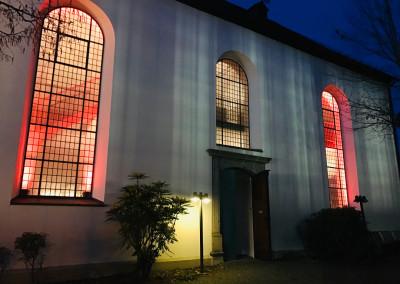 Kirchen-Beleuchtung-2