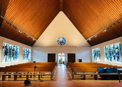 Kirchen-Beleuchtung-3